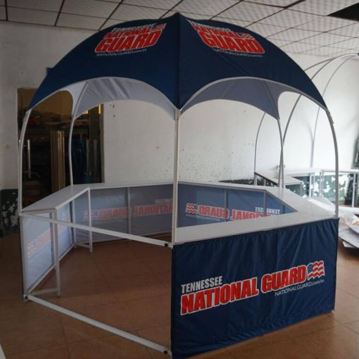 Promotional-Booth-Tent