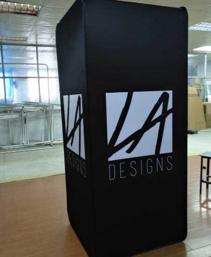 custom-printed-portable-dressing-room