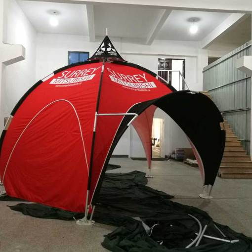 3m-dome-tent