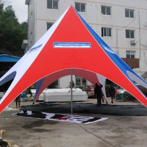 40-Foot-Star-Tent-2