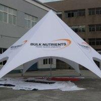 Star Tents Toronto