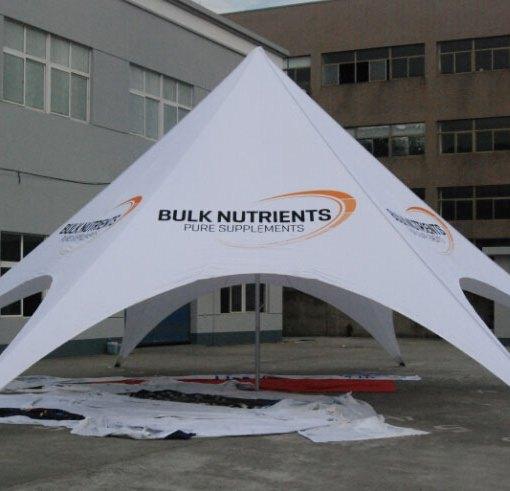 46-Foot-Star-Shade-Tent-Canada copy