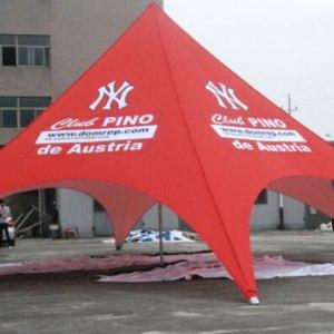 Star Tents Canada