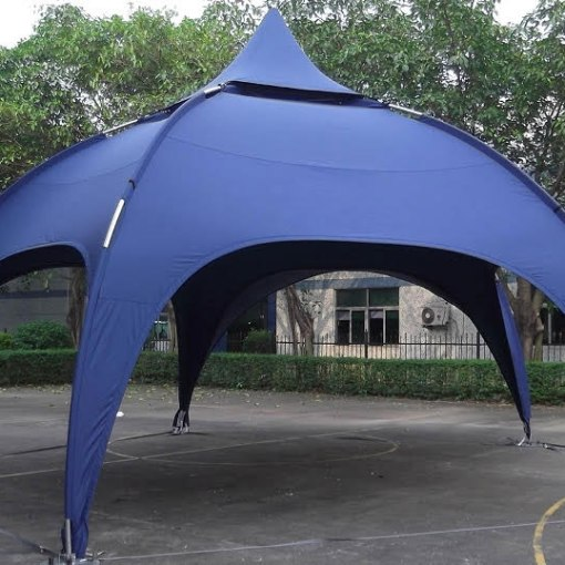 Arch-Dome-Tents-Canada