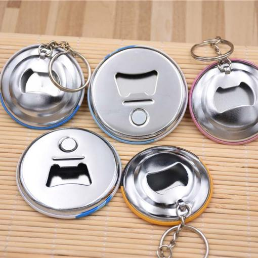 Bottle-Opener-Keychain