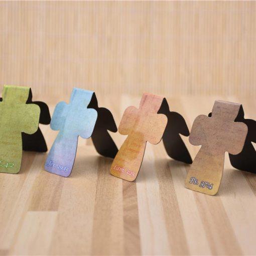 Custom-Bookmark-Magnets