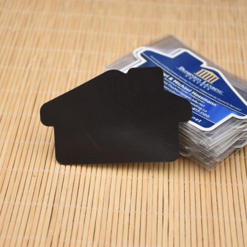 Custom-Fridge-Magnets