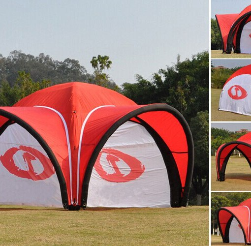 Inflatable-Tent-with-Double-Awning-California