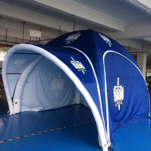 Inflatable-Tents-Canada