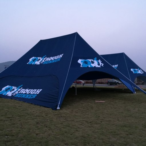 Large-Star-Tent
