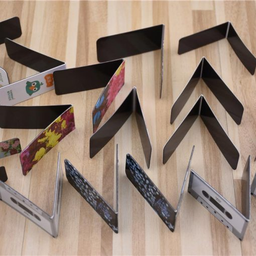 Magnetic-Bookmarks