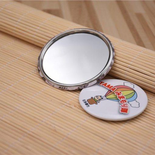 Mirror-TinPlate