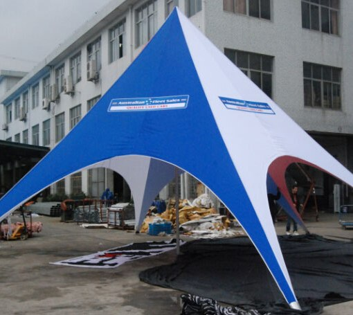 Star-Tent-California-40-feet-wide