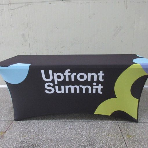 6ft-upfront-tablecover--back