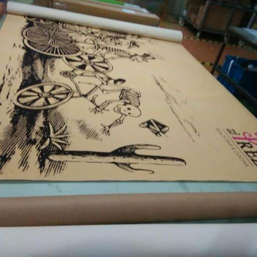 Cotton-Canvas-Printing