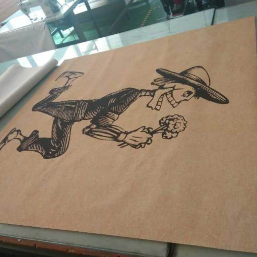 canvas-printing
