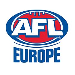 AFL Europe