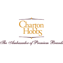 Charton Hobbs logo