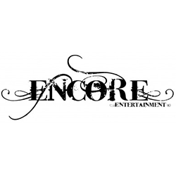 Encore Entertainment logo