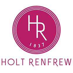 Holt Renfrew