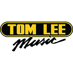 Tom Lee Music Logo