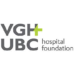 VGH UBC Logo