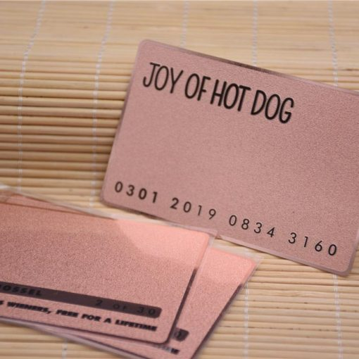 Frosted-Metal-Cards