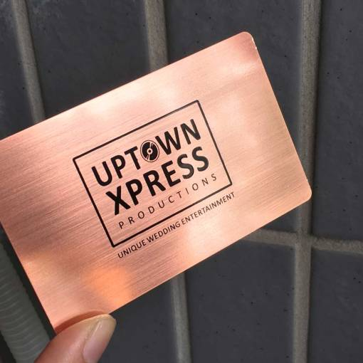 Metal-Business-Cards-Rose-Gold