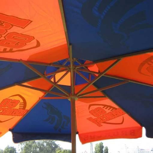 Custom-printed-Garden-Umbrellas-for-Patio