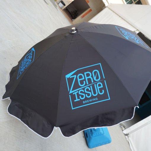 Patio-Umbrellas