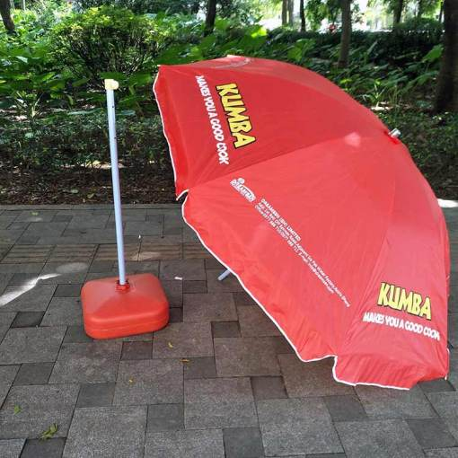 Portable-Beach-Umbrella
