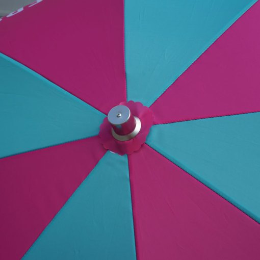 Printed-Umbrella