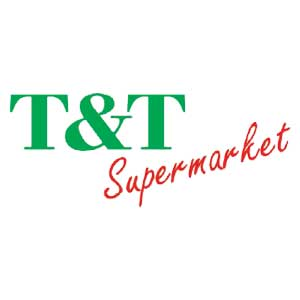 T&T-Supermarket Logo