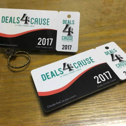 printed-keychain-cards