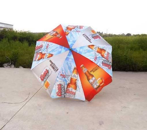 printed-umbrellas-dye-sublimation