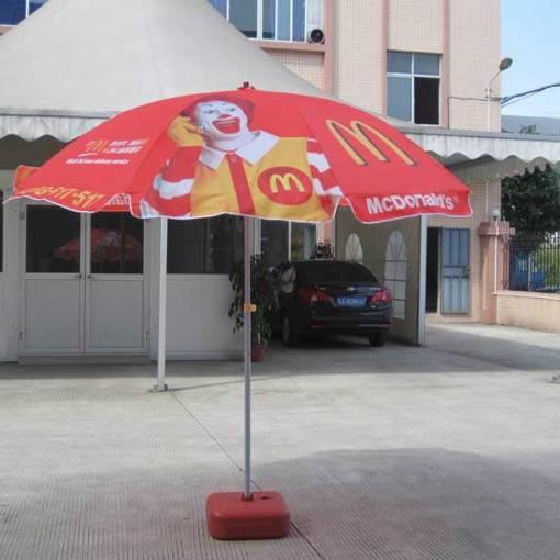printed-umbrellas-full-colour