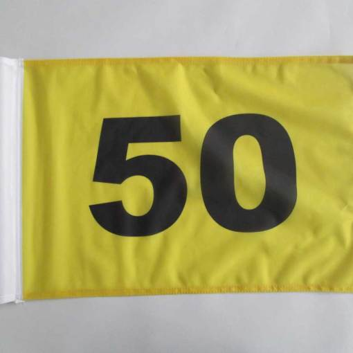 Custom-printed-golf-flags