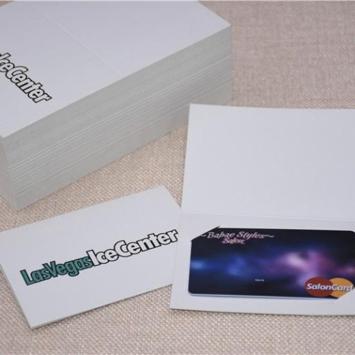 Gift-Card-Holder-with-Slots