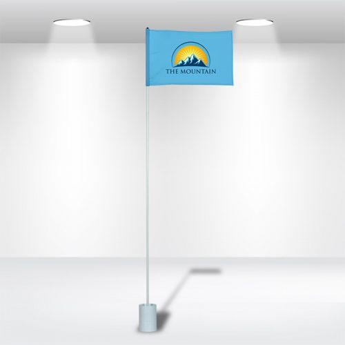 Golf Flag Poles