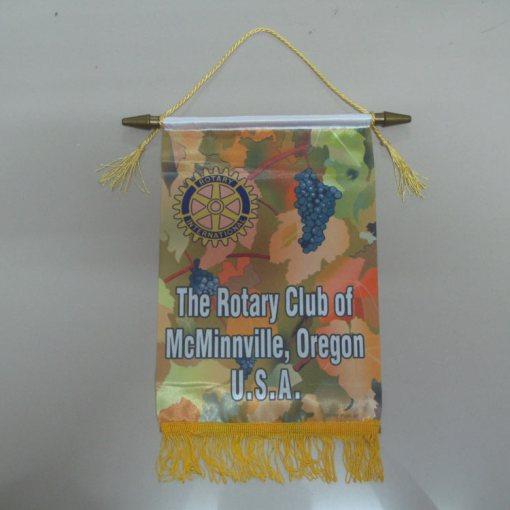 Podium-Satin-Hanging-Banner
