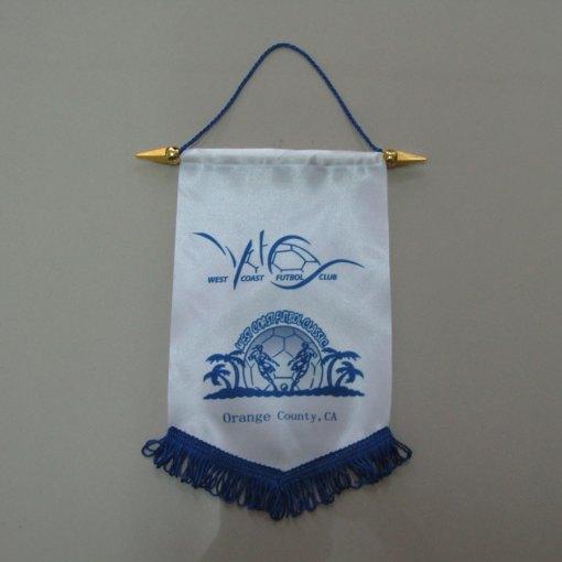 Podium-banner-V-bottom-and-triangle