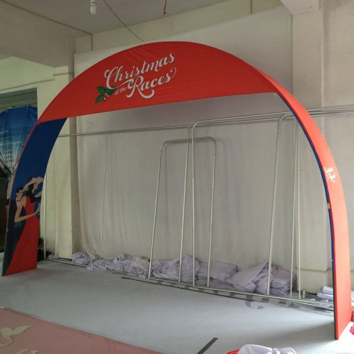 Large-Custom-Archway-for-Races