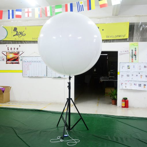 Inflatable-Glow-Ball-with-Stand