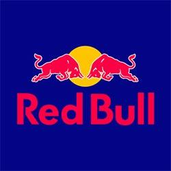 Red-Bull Logo