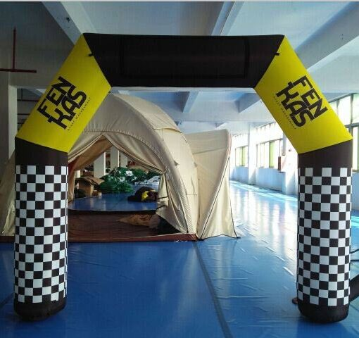 inflatable-arch-small