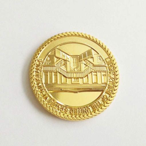Custom-Coins-2