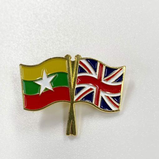 Custom-Flag-Pins