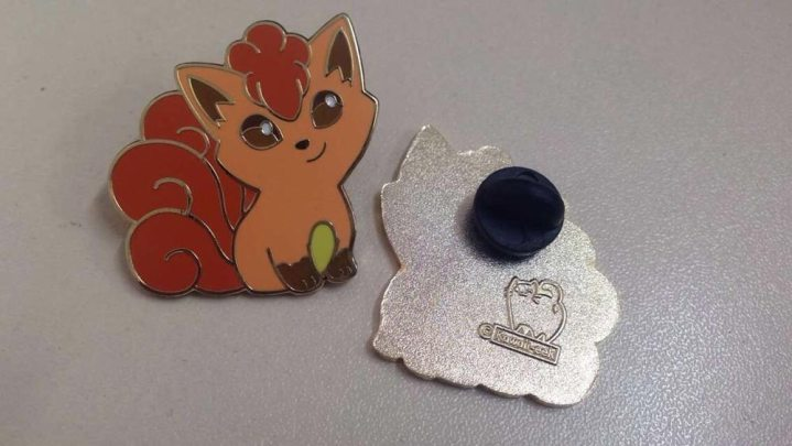 Pins-with-Magnetic-Back