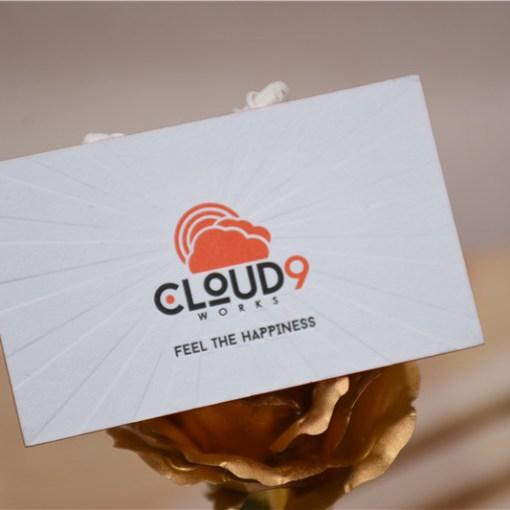 Blind-Debossed-Business-Card