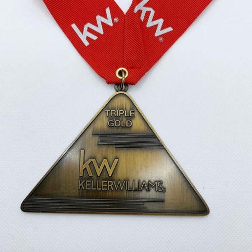 Custom-Medal